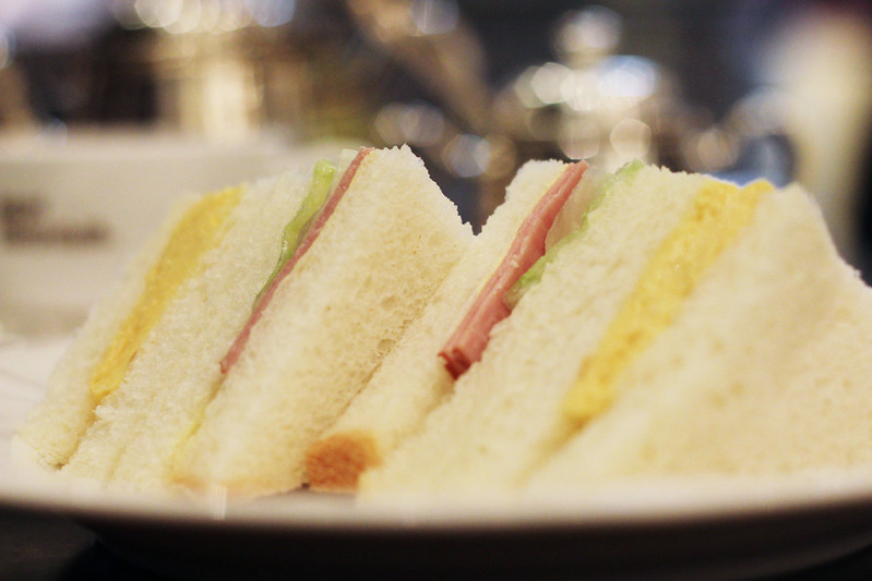 sandwich-retouch