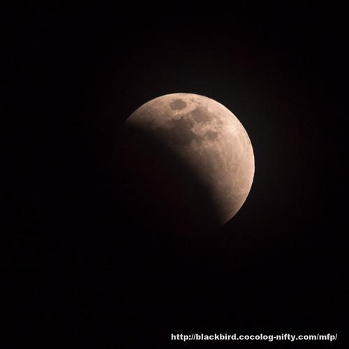 Moon 20180131 #01