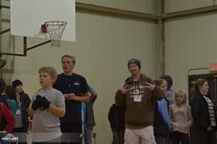 Jr Winter Camp '18-16