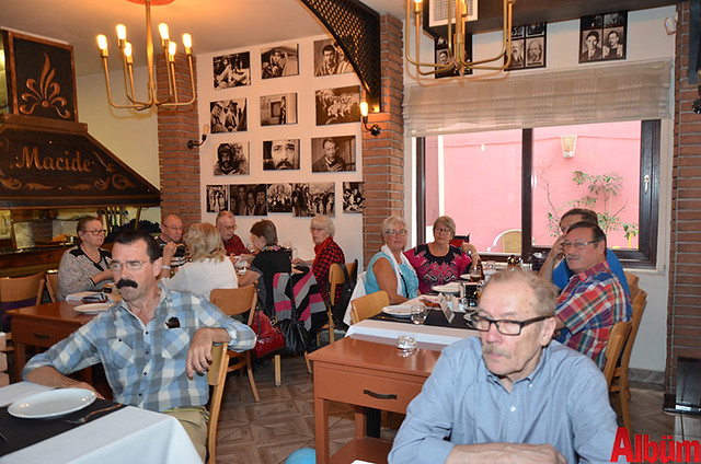 Alanya Finliler ALSU Derneği Macide'deydi-5