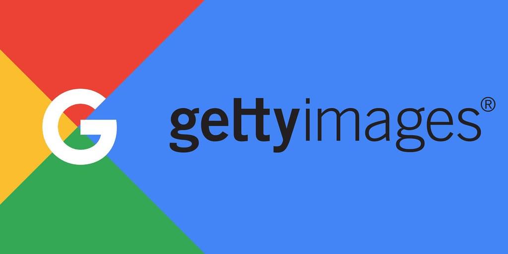 Google rendra les crédits des droits d'auteur plus apparents dans ses recherches d'images