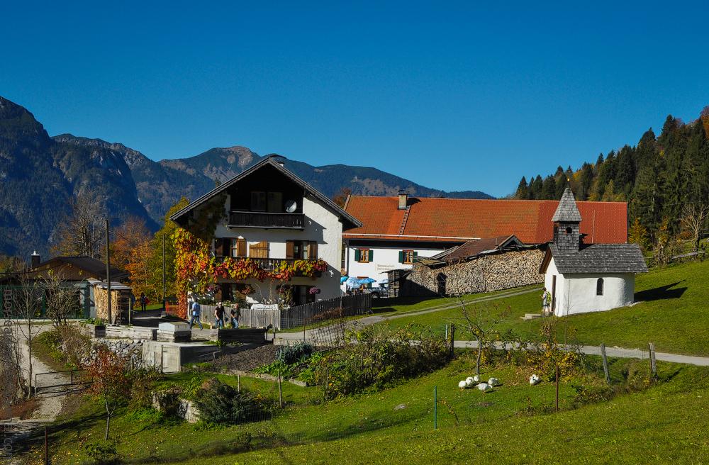 Garmisch-2017-(2)