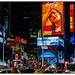 It`s Hot in The City by Gordon McCallum