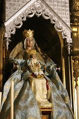 Nuestra Señora de los Reyes