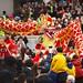 2018 Chinese New Year celebration, London - 45