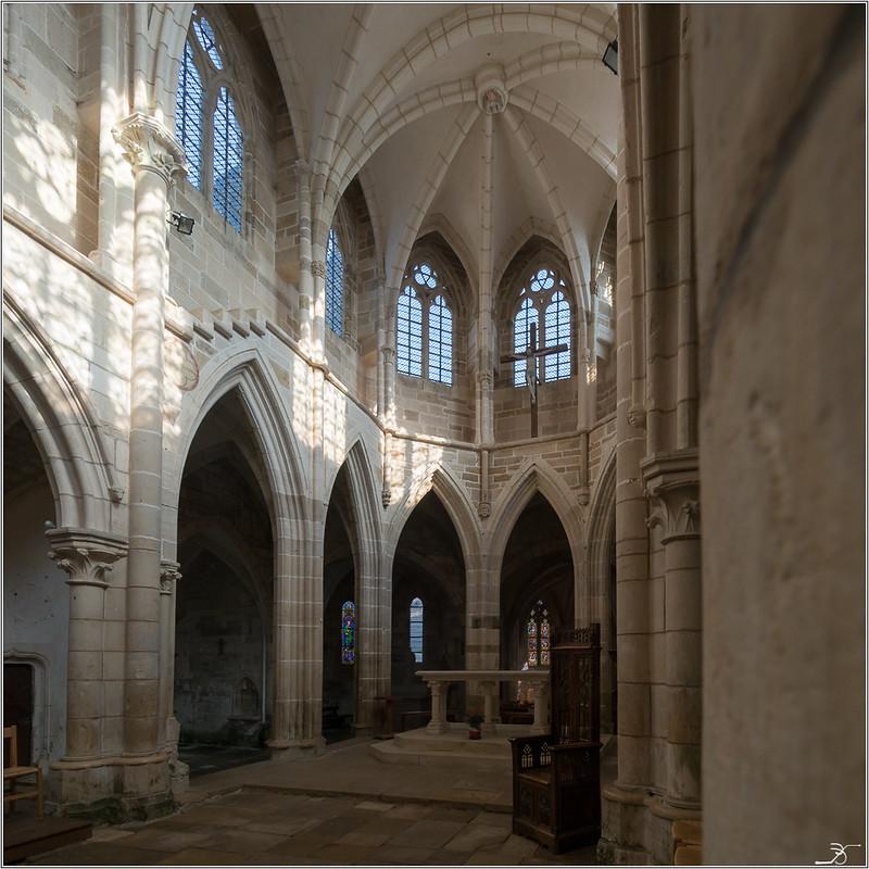 St Pere sous Vezelay part 3 40474982701_ef796929eb_c