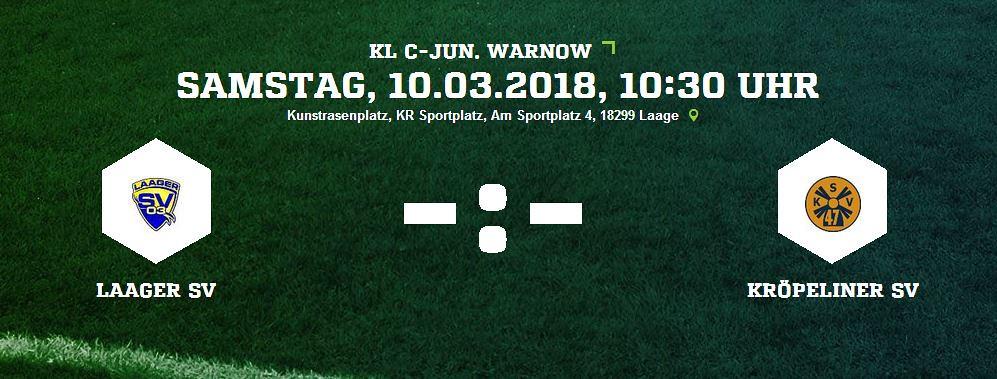 20180310_Fussball_10_30_C-Junioren