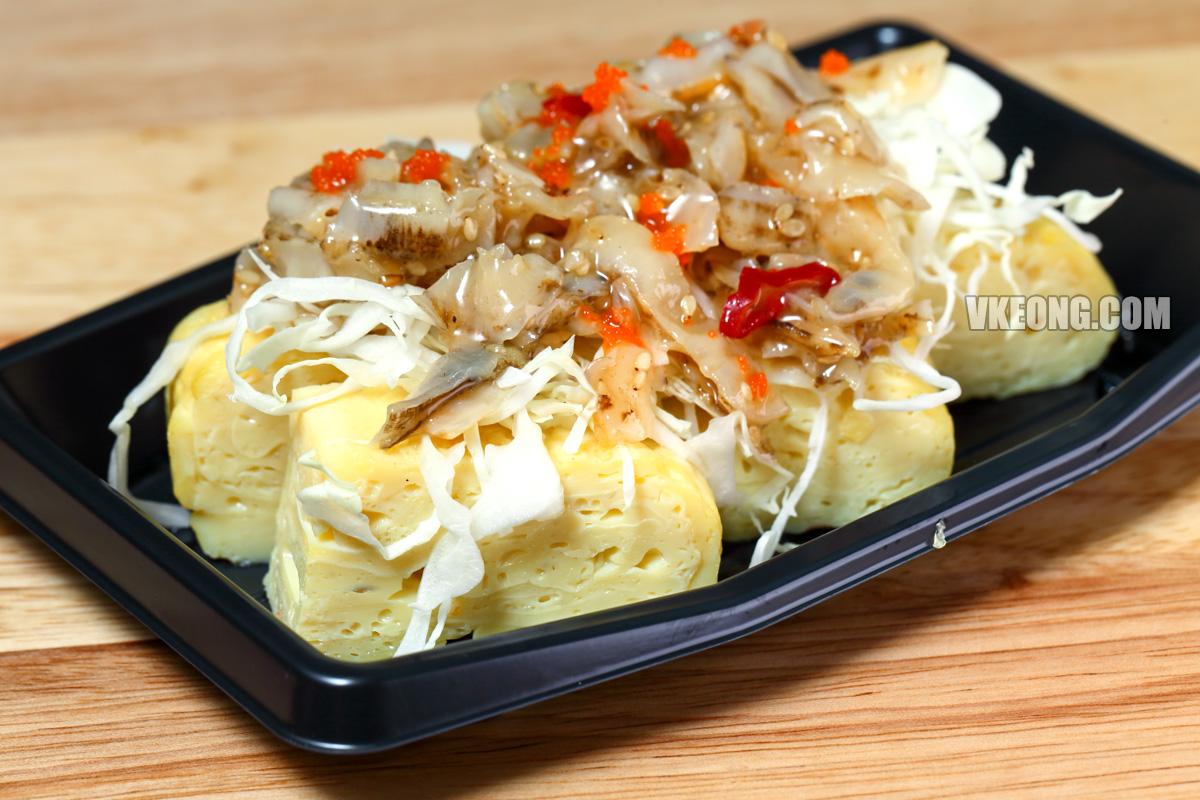 Shin-Tamagoyaki-Chuka-Hotate