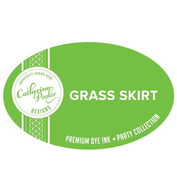 GrassSkirt_Pantone