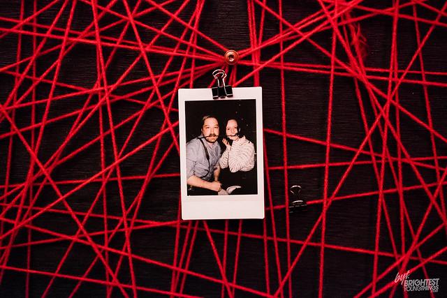 Iron Gate Valentine's Bar-22
