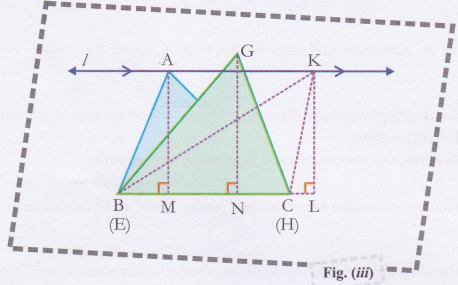 cbse-class-9-maths-lab-manual-areas-of-two-triangles-on-the-same-base-3