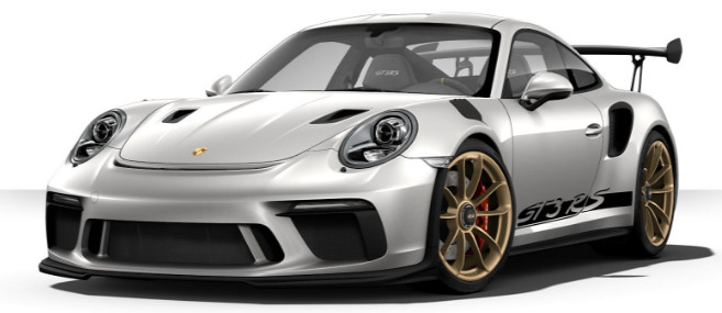 gt3rs-5