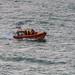 Lifeboat B-821 29th October 2017 #2