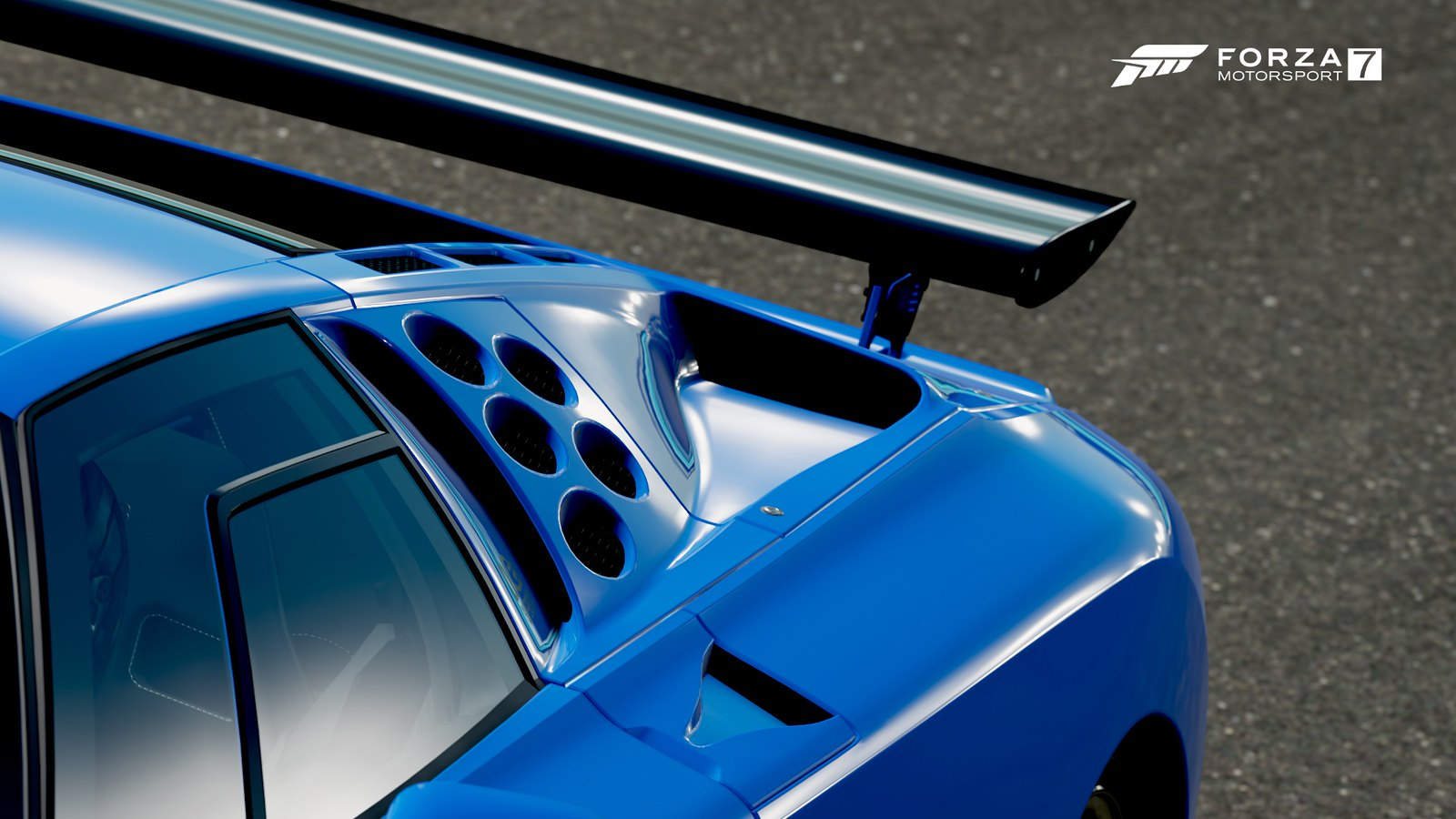 25705970867_062dc0e4cc_h ForzaMotorsport.fr