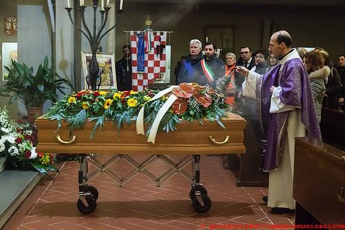 Funerale Renzo Bardelli (19)
