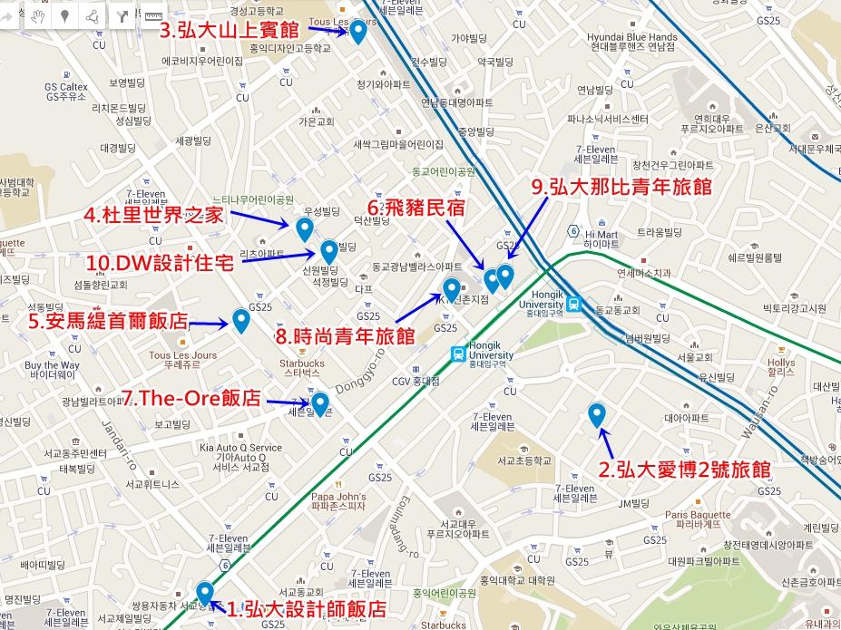 弘大地圖.jpg