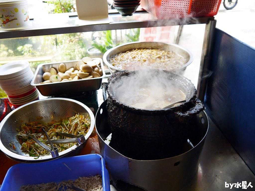 25885993868 90f051da94 b - 南部肉燥飯|便宜好吃南部口味,推薦25元肉燥飯、肉羹湯、魚皮湯!