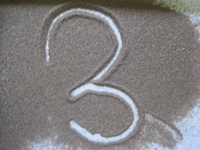 num 3 p4b