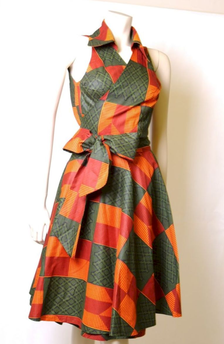 ideas about african dress designs on pinterest - Dress Design Ideas
