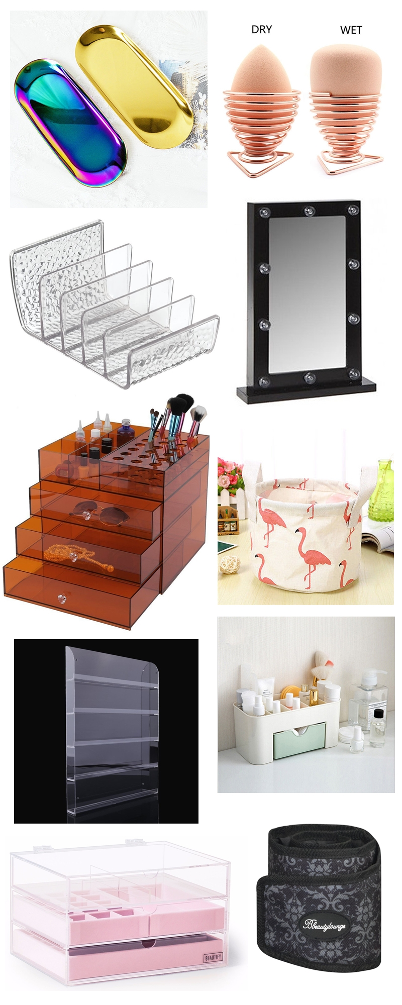 top-makeup-storage-ideas