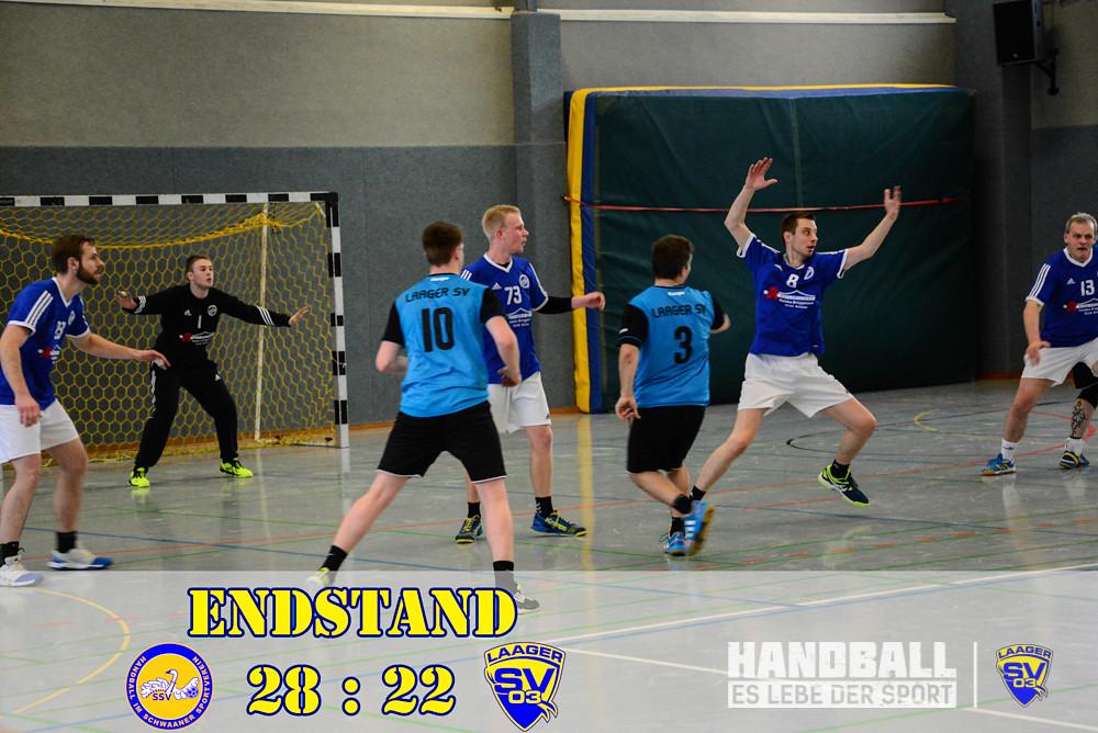 20180127 Schwaaner SV - Laager SV 03 Handball Männer.jpg