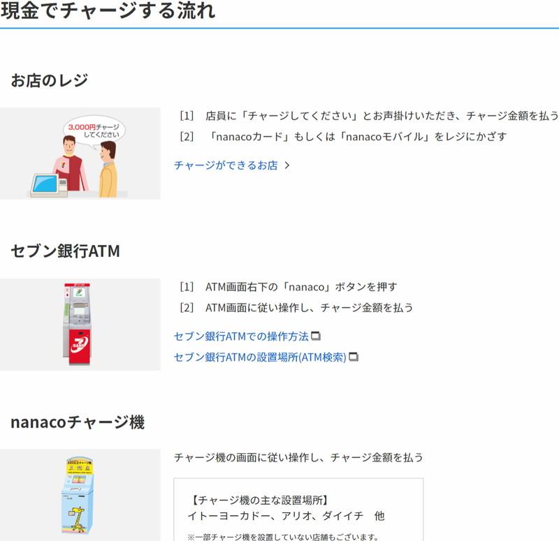 nanacocharge_html