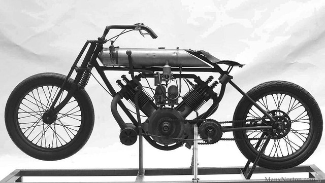 Planet-1916-Motorcycle-Museum-Victoria