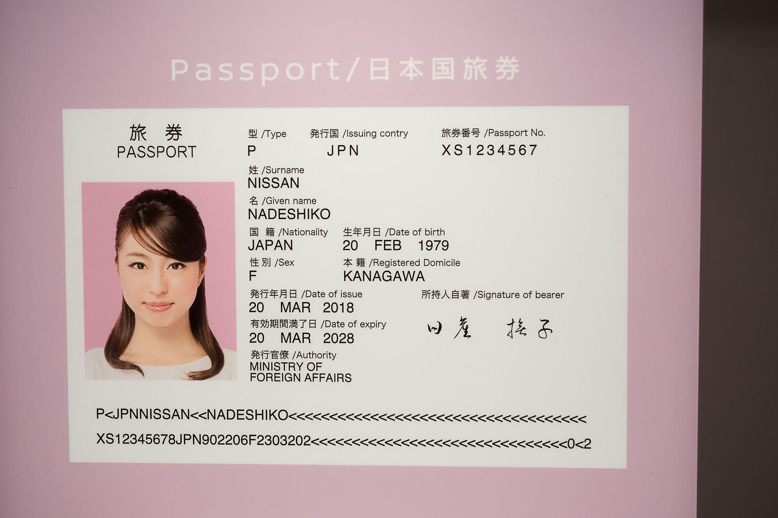 Nissan_nadeshiko_pink-6