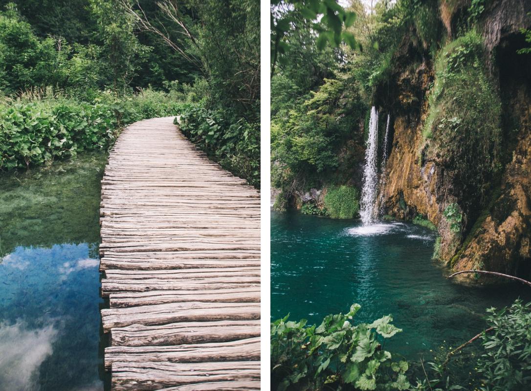 plitvice national park kokemuksia-6-side
