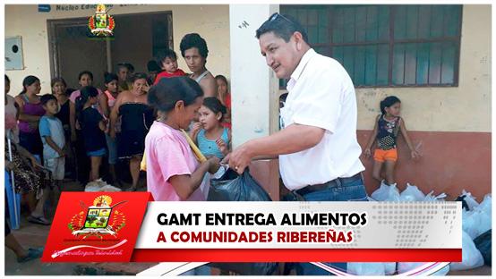 gamt-entrega-alimentos-a-comunidades-riberenas