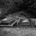 P2150180-1-2 Joshua and Samuel Fielden's gravestones