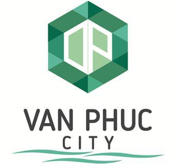 logo_khu đô thị vạn phúc