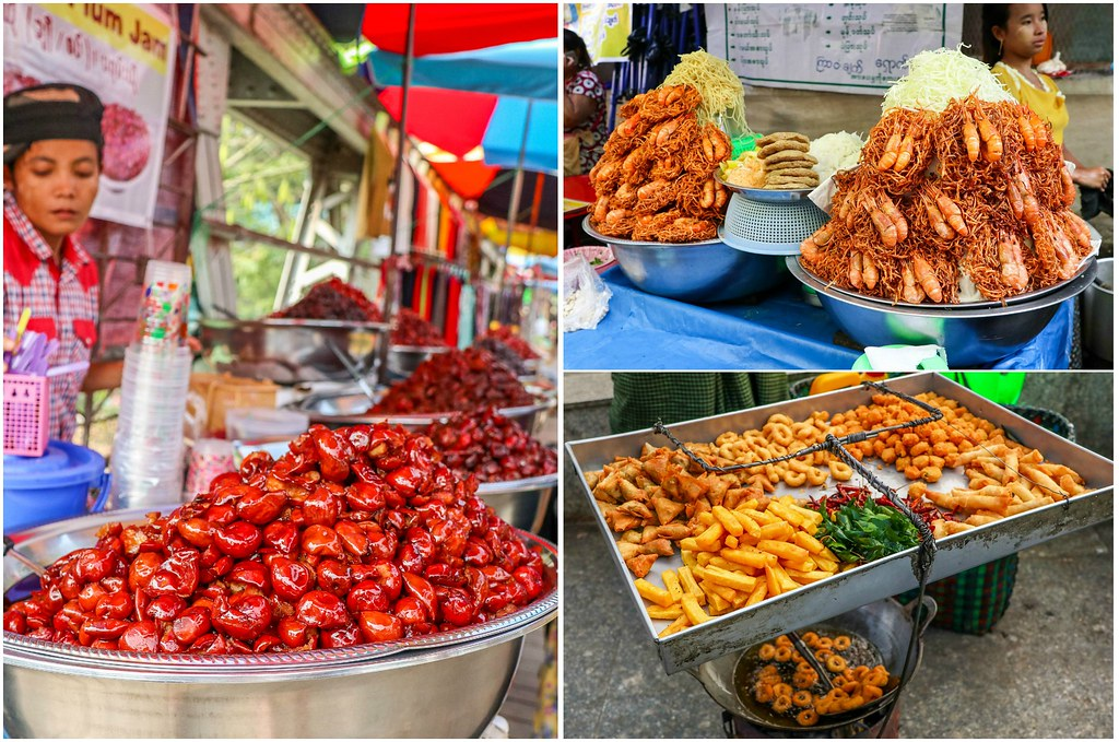 yangon-food-scotts-market-alexisjetsets