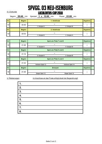 Turnierplan Luculentus-Cup 2018 - B-Jugend_Seite_2