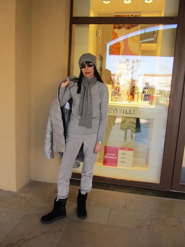 tenue-cosy-en-velours-et-cachemire-pull-chiné-thecityandbeautywordpress.com-blog-femme-mode-IMG_9061