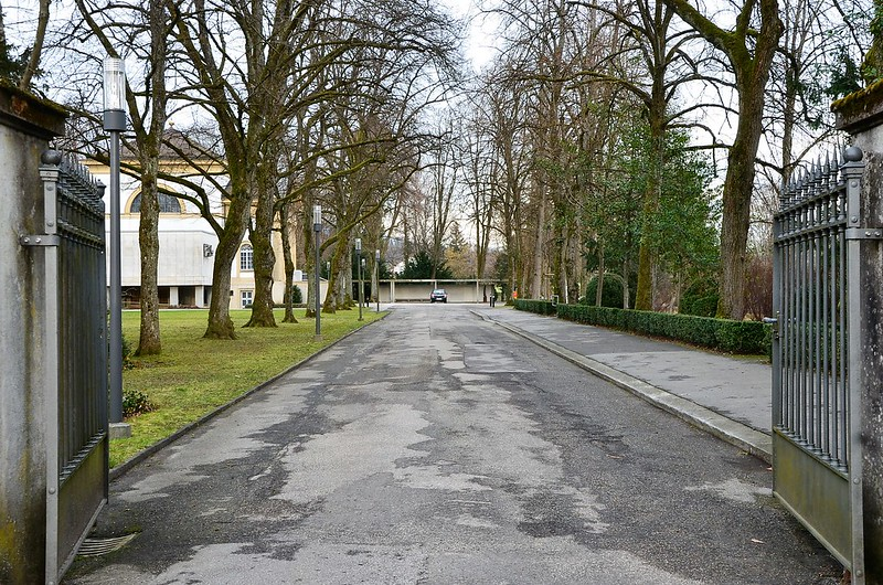 Baselstrasse 25.01 (14)