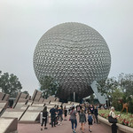 Primary photo for Day 9 - EPCOT