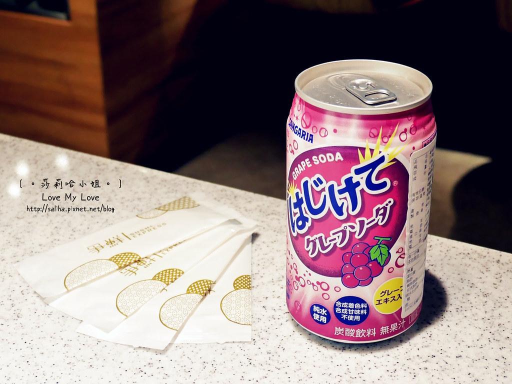 台北萬華區西門町餐廳美食推薦點爭鮮 (2)