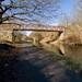 P2070084-1 Copley footbridge