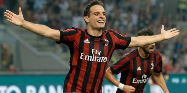Giacomo Ventura Optimistis AC Milan Bisa Susul Inter Milan