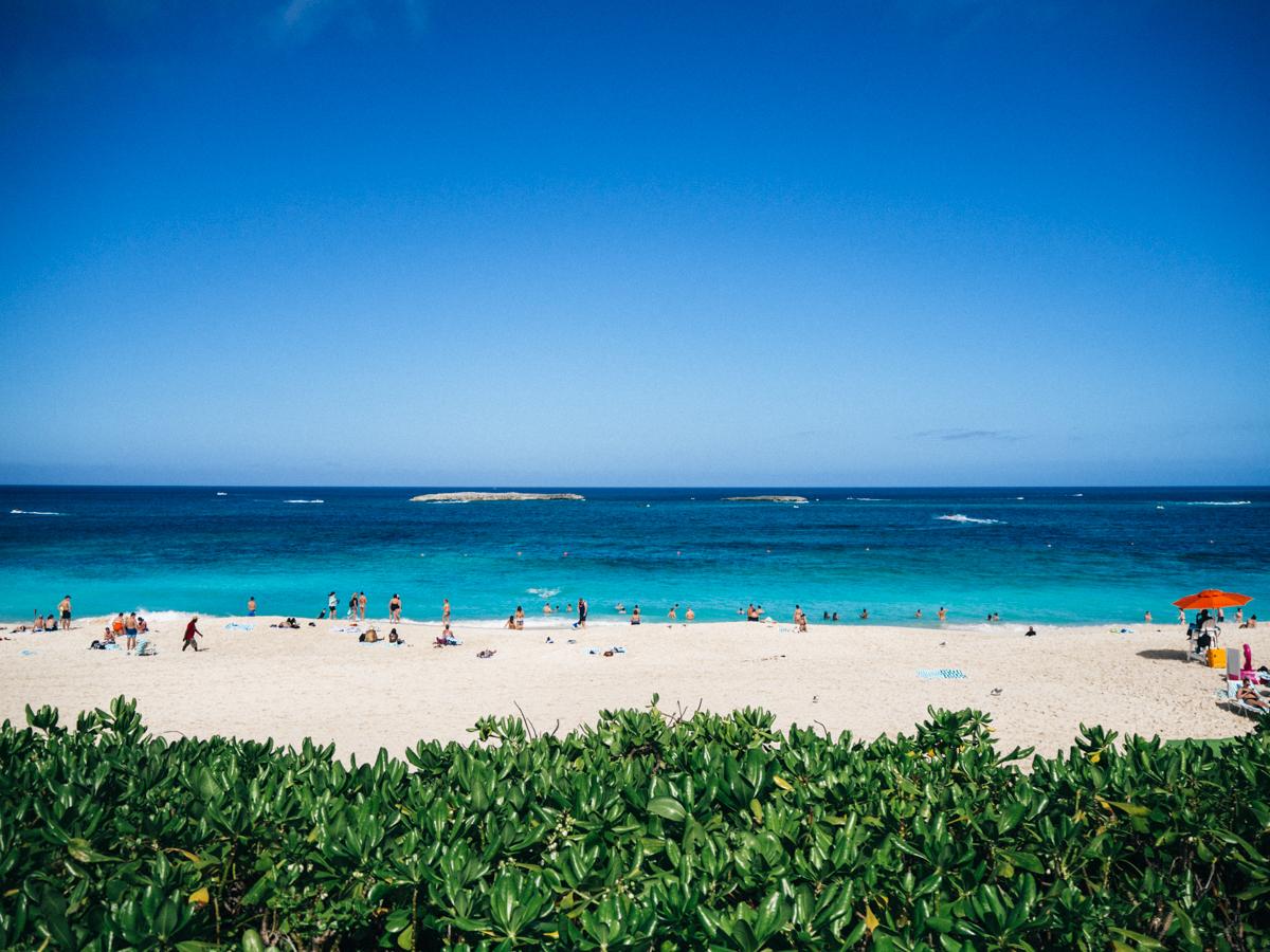 bahama paradise island -12