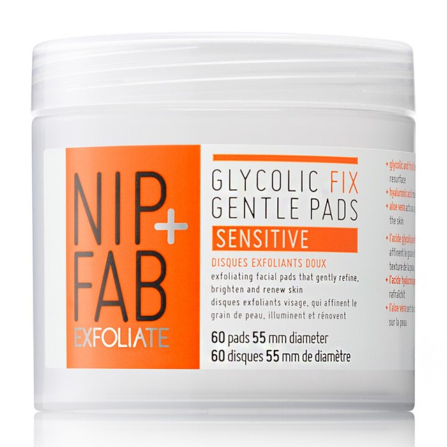 NIP_FAB_Glycolic_Fix_Gentle_Pads_Sensitive_80ml_1505733506