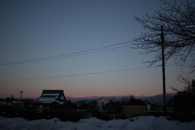 20170204-飯縄山-0730.jpg