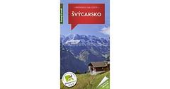 Švýcarsko - turistický průvodce na cesty (Freytag & Berndt)