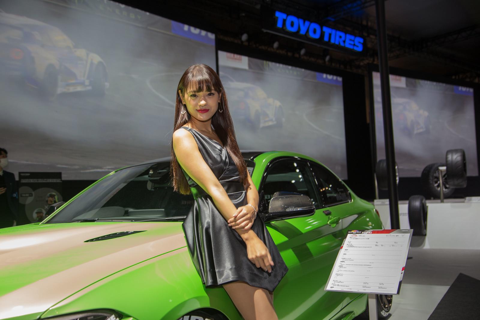 TOKYO_AUTO_SALON_2018-17