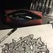 Chrome Sketch