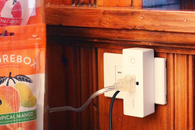 wemo-smart-plug