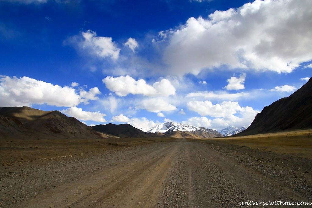 Tajikistan Pamir Highway_031
