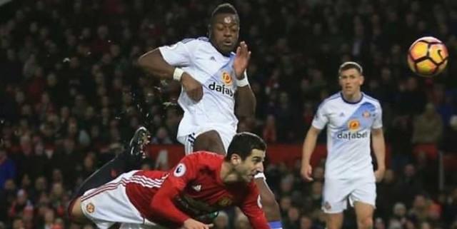 Giggs Samakan Mkhitaryan Dengan Pemain Gagal Manchester United