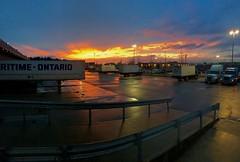 M-O Sunset (2)